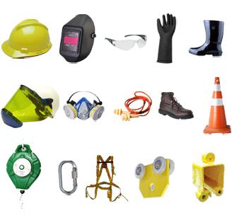 Prefeitura de Lorena realiza compra de equipamentos de segurança 91e1df5309
