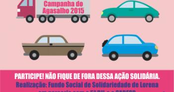 destaque_carreata