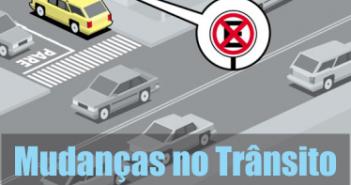 transito_faixa