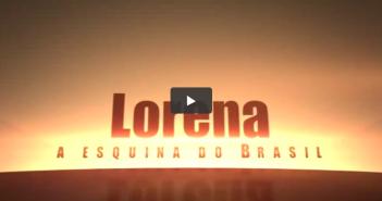 Invista em Lorena