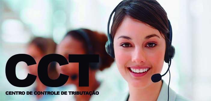 Controle de Cobrança Tributária agiliza negociação de débitos com a Prefeitura de Lorena