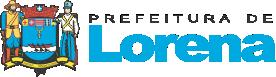 Prefeitura de Lorena