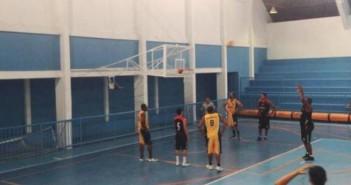 baskette
