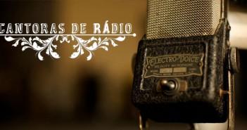 cantorasd-de-radio-blog