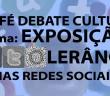 debate cultural