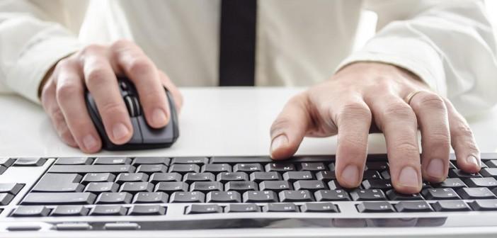 Novo software vai agilizar apuração da Eleição do Conselho Tutelar 2015