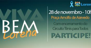 viva bem lorena site2