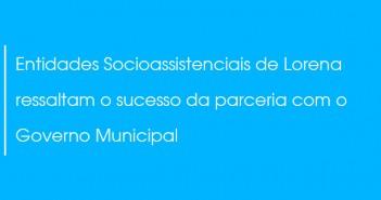 img_socioassist