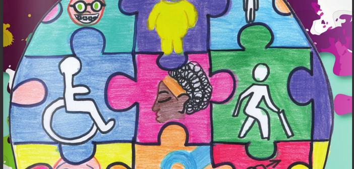 Prefeitura e Unisal lançam Cartilha de Direitos Humanos para orientar alunos sobre bullying
