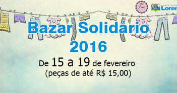 bazar site 01