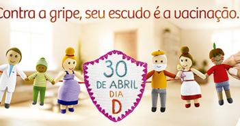 45- campanha de vacinação 30 de abril site