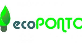 eco_site