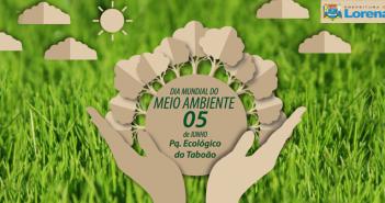 100- Dia do meio ambiente - site
