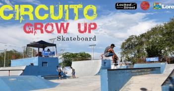 11- Grow Up SITE