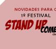 15- premios03 - site01