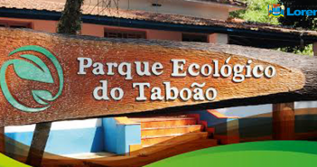19- Inauguração Parque - site