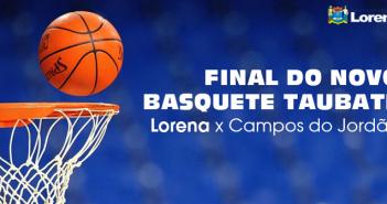 31- Final Novo Basquete Taubate - site