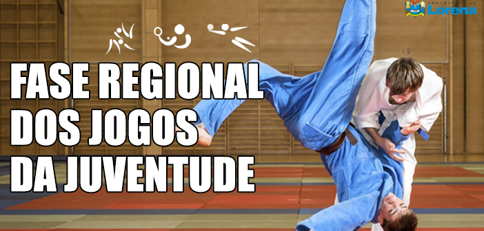 40- jogos regionais - site