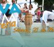 60- viva bem lorena 21-05 site