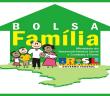 71- Bolsa Família 01