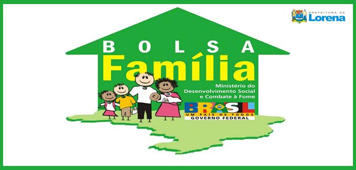 Bolsa Família – Beneficiários devem comparecer a Unidade de Saúde para Acompanhamento