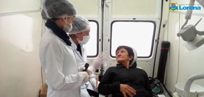 10ª Campanha de Prevenção ao Câncer tem balanço positivo, em Lorena