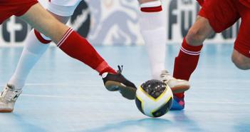 df05ddb33e18d Final da Taça de Ouro do Campeonato Municipal de Futsal 2016 será nesta  quinta-feira, no CCL