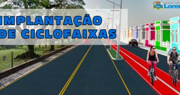 29- Ciclofaixas - Site