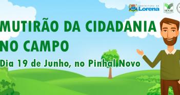 54- Mutirão da Cidadania no Campo 2016 - site