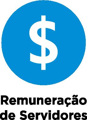 financasicone