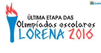 73- olimpiadas-escolares2016-ultima-etapa-site