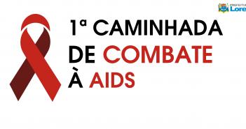 1-caminhada-de-combate-a-aids-site
