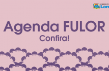 76- agenda-fulor-site