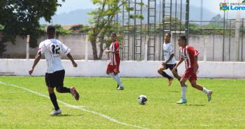 campeonato-futebol-site