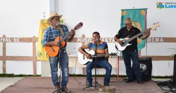 festival-de-musica-sertaneja