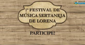 festival-de-musica-setaneja-site