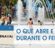 abrefecha-carnaval-site