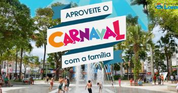 aproveite-o-carnaval-com-a-familia-site