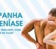 campanha-hanseniase