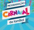 carnaval-da-familia-destaque-site-02
