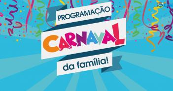 Marchinha ecológica do Carnaval da Família 2017