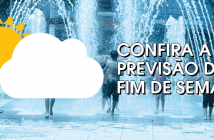 previsão-tempo-carnaval-2017-sit