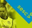 sesc-verao-2017-site2