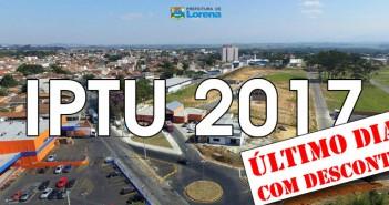 iptu-site-UDD-01