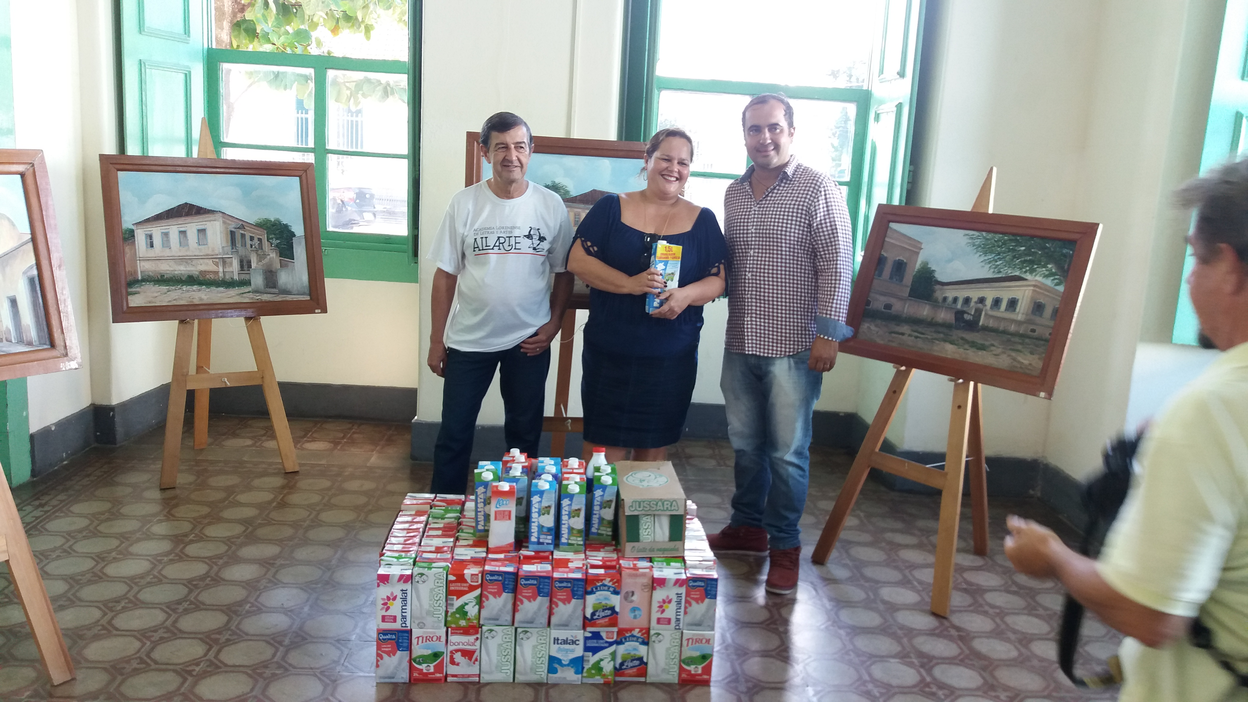 20170410_allarte leite (58)