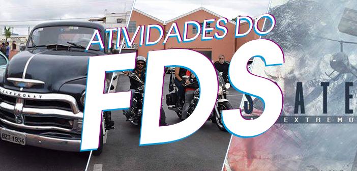 ATIV-FDS