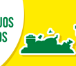 AUD-PUBL-RES-SOLIDOS