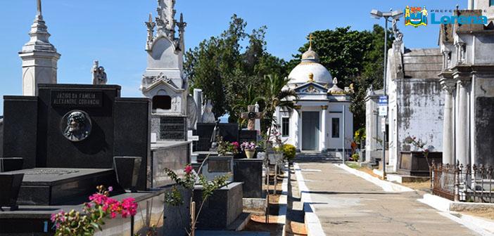 cemitério-site