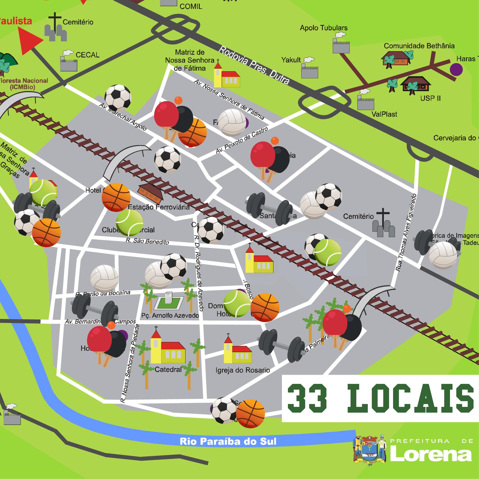 mapa-loc-esp-01