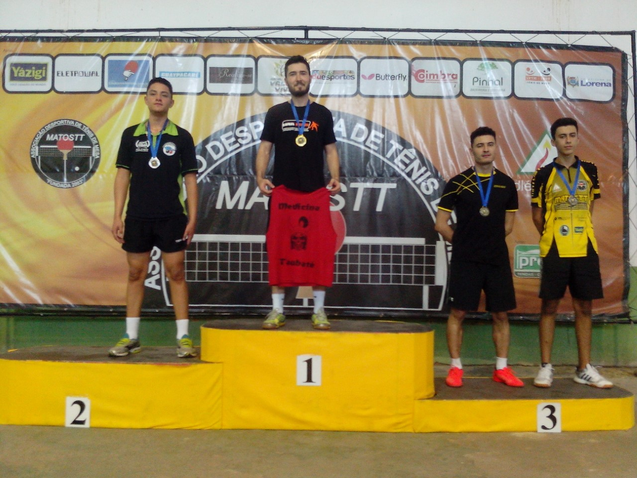 Esporte b.e.jpg2.jpg3.jpg4.jpg5
